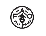 Food and Agricultural Organization (FAO) of the United Nations